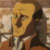 Roger (Anime) character image