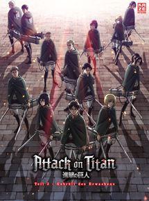 Attack on Titan - Teil 3 Gebrüll des Erwachens.jpg