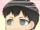 Bertholdt Hoover (Chibi Theater)/Image Gallery