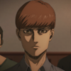 Floch Forster (Anime) character image