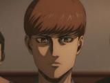 Floch Forster (Anime)