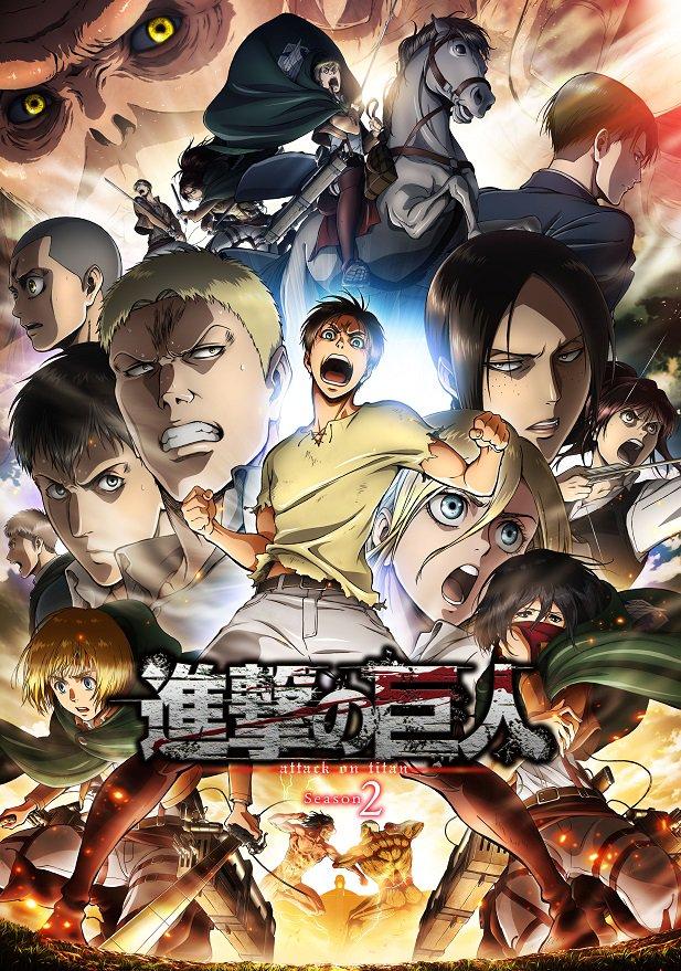 Attack on Titan Staffel 2 Poster.jpg