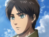 Eren Jaeger (Anime)/Image Gallery