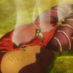 Uri Reiss (Anime) character image (Titan).png