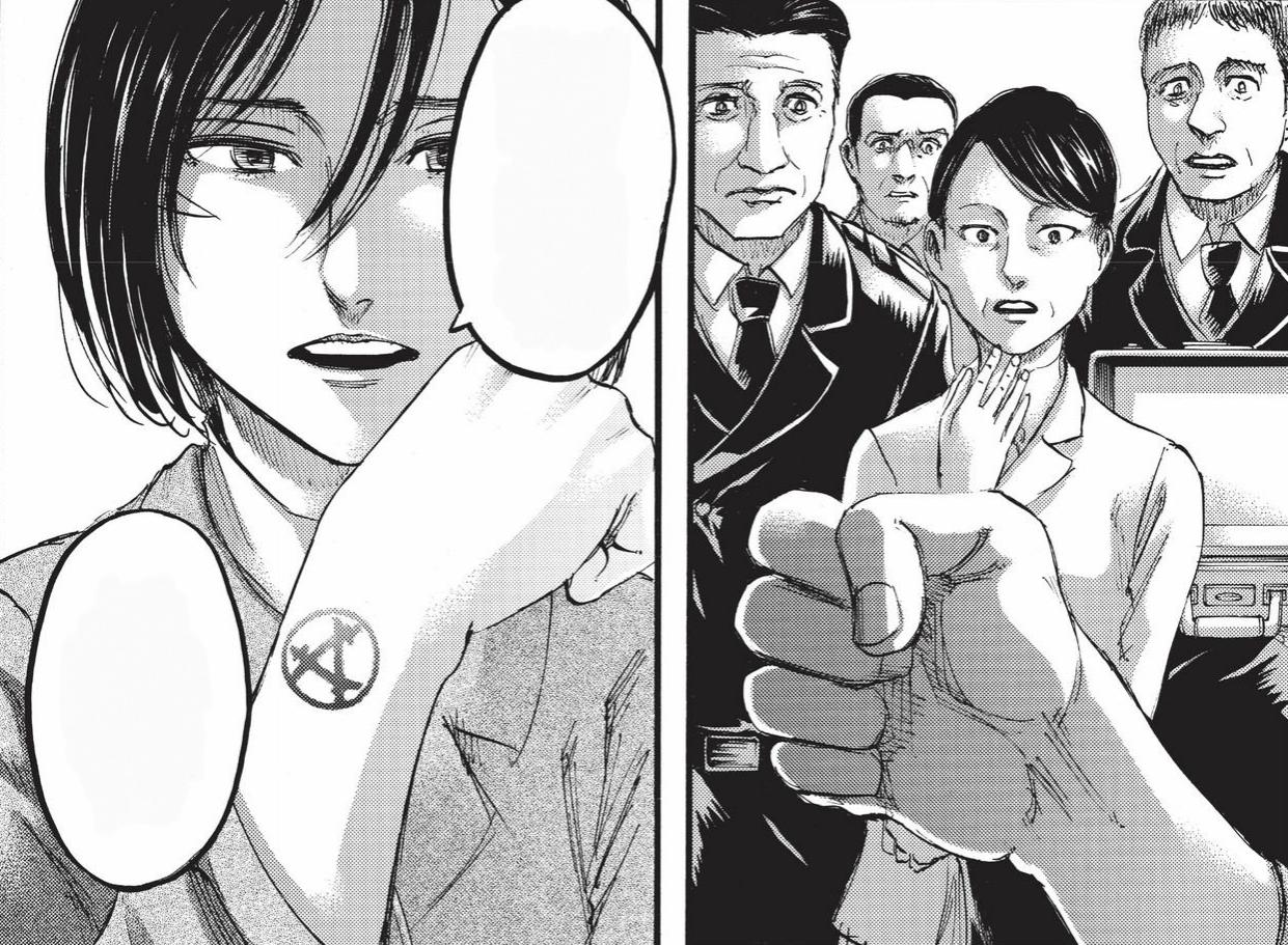 Mikasa enthüllt das Zeichen ihres Clans.png