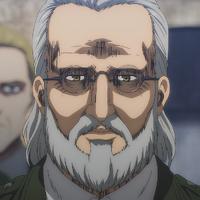 Dhalis Zachary (Anime) character image.png