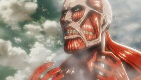 The Colossal Titan at Wall Rose.jpg
