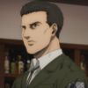 Wim (Anime) character image