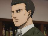 Wim (Anime)
