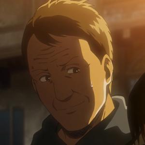Mr. Rall (Anime) character image.png