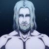 Zeke Jaeger (Anime) character image