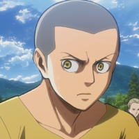 Conny Springer (Anime) character image (850)
