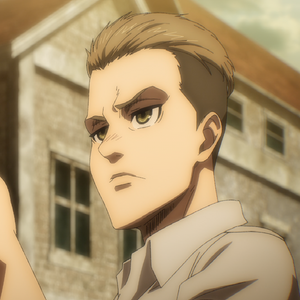 Porco Galliard (Anime) character image (c. 842).png