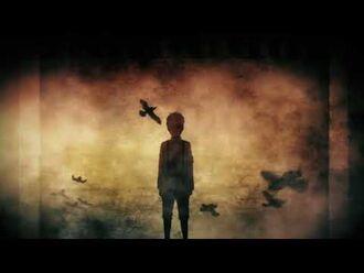 TVアニメ「進撃の巨人」The_Final_SeasonノンクレジットED【安藤裕子「衝撃」】