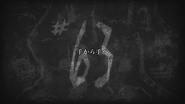 Attack on Titan - Episode 63 Titelkarte