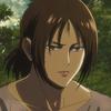 Ymir (Anime) character image