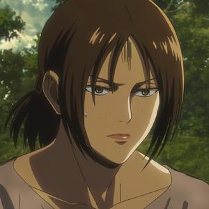 Ymir Anime Image Gallery Attack On Titan Wiki Fandom
