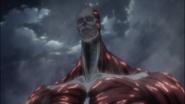 Titan Colossal d'Armin