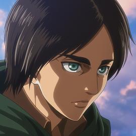 Eren.png
