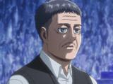 Rod Reiss (Anime)