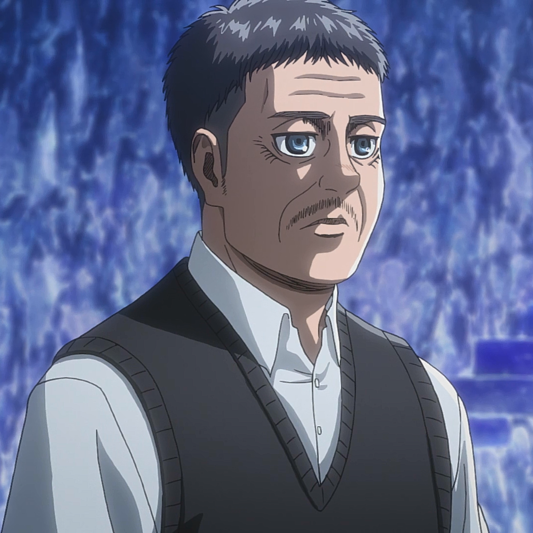 Rod Reiss Anime Attack On Titan Wiki Fandom Uri and rod constantly begged their father. rod reiss anime attack on titan