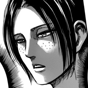 Umana (Manga)