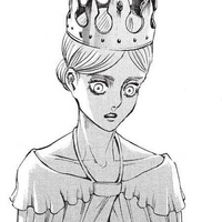 Historia Reiss character image (850)