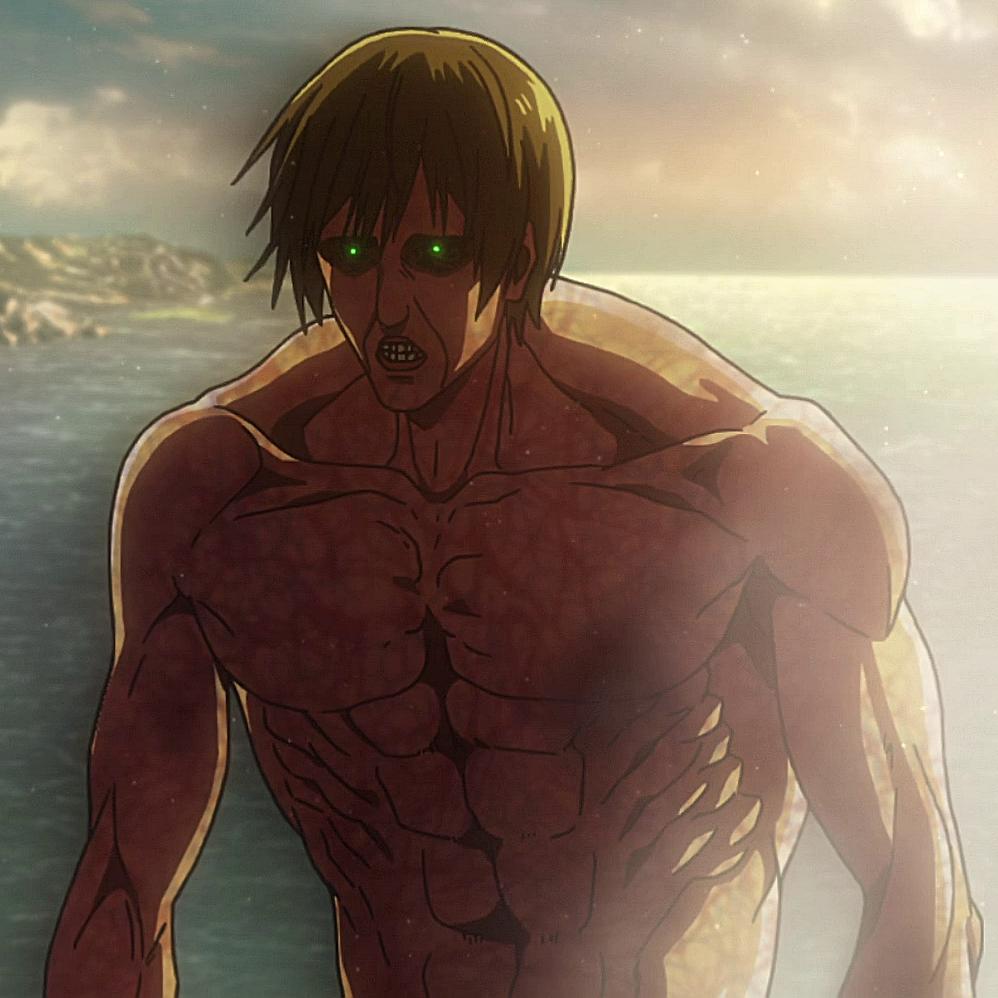 Eren Kruger Attackierender Titan (Anime).png