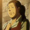 Jean's mother (Anime) character image