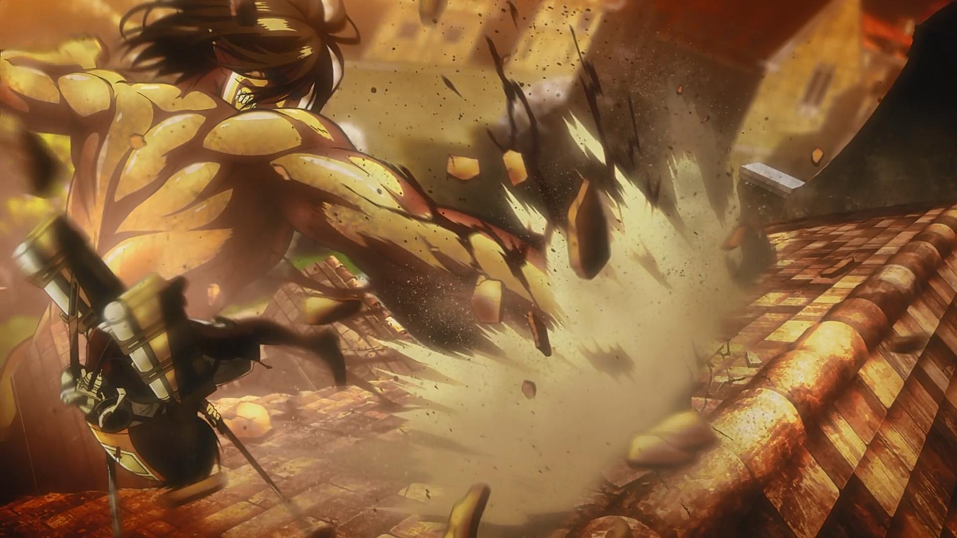 Eren greift Mikasa an (Anime).png