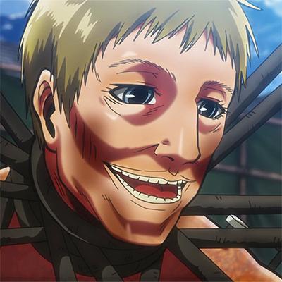 Sawney (Anime)