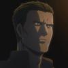 Henning (Anime) character image