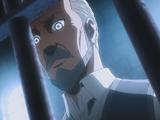Rod and Uri's father (Anime)