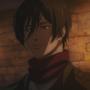 Mikasa Ackermann (Anime) character image.png