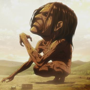 Pure Titan