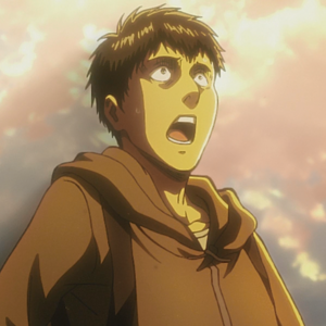 Bertholdt Hoover (Anime) character image (845).png