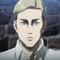 Erwin Smith (Anime).png