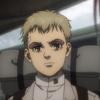 Falco Gleis - Anime.png
