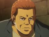 Flegel Reeves (Anime)