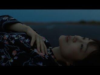 『衝撃』Music_Video【TVアニメ「進撃の巨人」The_Final_Season_エンディングテーマ曲】