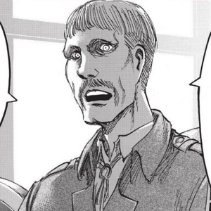 High-ranking military official character image.png