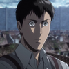 Bertholdt Hoover (Anime) character image