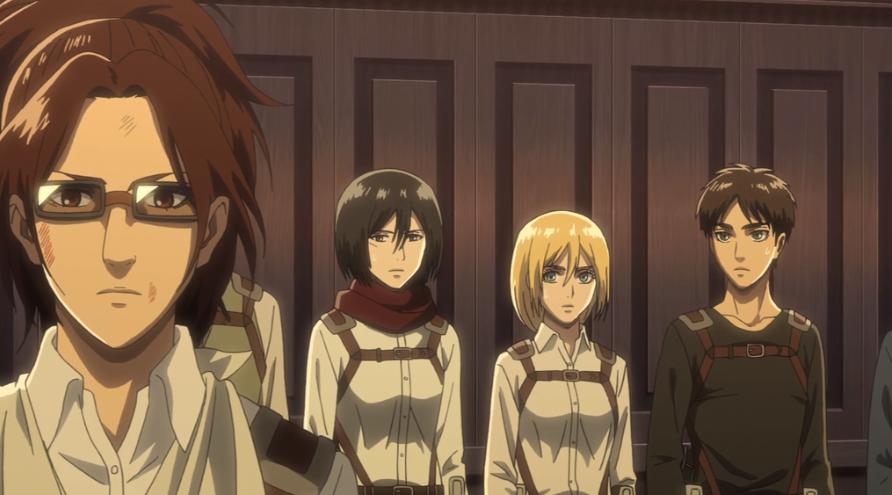 Team Levi Orvud Besprechung.png