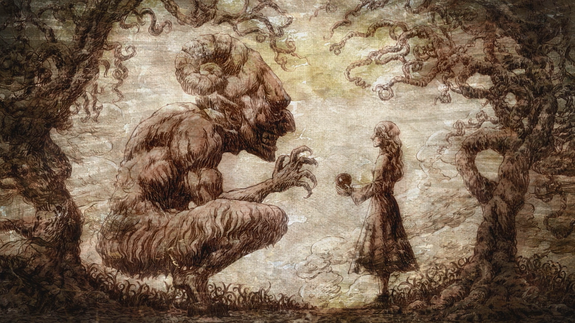 Fritz Family Anime Attack On Titan Wiki Fandom