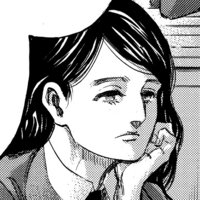 Pieck Finger character image.png