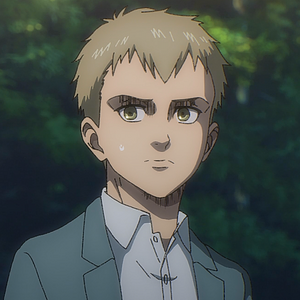 Falco Grice (Anime) character image.png