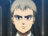 Falco Grice (Anime)