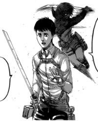 Mikasa greift Bertholdt an Manga.jpg