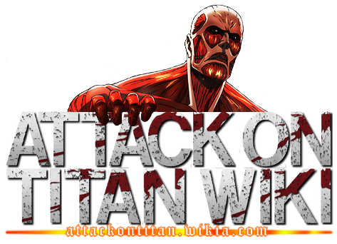 Attack on Titan Wiki