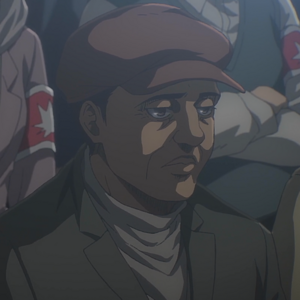 Mr. Leonhart (Anime) character image.png